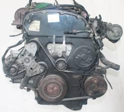 Двигатель в сборе. Ford Mondeo Двигатели: FMBA, N7BA