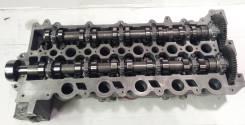 Головка блока цилиндров. Volvo: S80, XC70, XC60, S60, V70