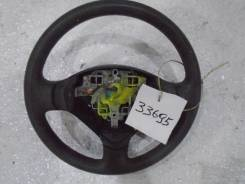 Рулевое колесо Peugeot Partner