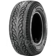 Pirelli Chrono Winter. Зимние, шипованные, 2016 год, без износа, 1 шт