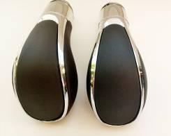 Ручка переключения автомата. Opel Insignia Opel Astra Opel Meriva