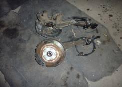 Ступица. Subaru Legacy B4, BE5