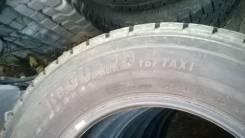 Pirelli Winter Ice Storm. Зимние, без шипов, 2014 год, износ: 5%, 1 шт