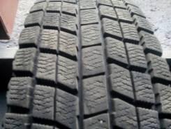 Bridgestone Blizzak MZ-03, 175/70/14