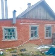 Продам дом в Кореновске. Пер. Норильский, д. 53, р-н Привокзальный, от частного лица (собственник)