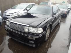 Toyota Crown. MS137, 7M