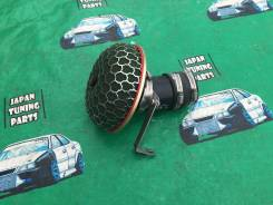 Фильтр нулевого сопротивления. Toyota Chaser, JZX100 Toyota Soarer, JZZ30 Toyota Cresta, JZX100 Toyota Mark II, JZX100 Двигатель 1JZGTE