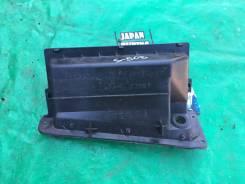 Решетка вентиляционная. Toyota Soarer, UZZ31, JZZ30, JZZ31