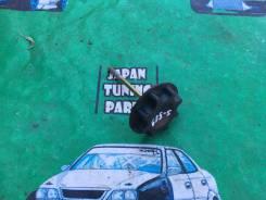 Болт колесный. Toyota Soarer, UZZ31, JZZ31, JZZ30