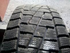 Bridgestone Blizzak MZ-01. Зимние, износ: 10%, 1 шт
