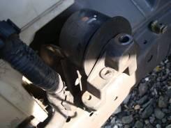 Подушка двигателя. Nissan X-Trail, T30, NT30 Nissan Primera, WTNP12, TNP12 Двигатели: QR20DE, QR25DE
