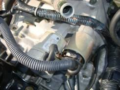 Стартер. Nissan: Presage, X-Trail, Prairie, Murano, Serena, Liberty, Primera, Bassara, Teana Двигатели: QR25DE, QR20DE