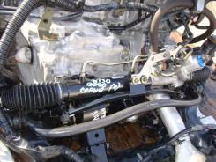Стабилизатор поперечной устойчивости. Nissan X-Trail, PNT30, T30, NT30 Двигатели: YD22ETI, QR20DE, QR25DE, SR20VET