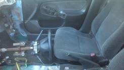 Колонка рулевая. Honda: Civic Ferio, Civic, Integra SJ, Domani, Partner, Orthia, Ballade Двигатели: D16B1, P6DD6, P6FD6, B16A6, F16X4, D15Y1, B16A4, D...
