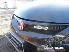 Эмблема решетки. Honda