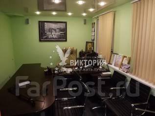Продается офисное помещение по адресу переулок Краснознаменный, 7. Переулок Краснознаменный 7, р-н Центр, 58 кв.м. Интерьер