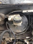 Цилиндр главный тормозной. Ford Focus, CB8