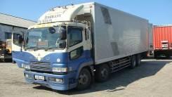 Доставка грузов по Камчатскому краю