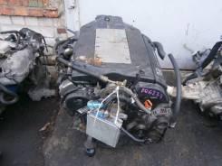 Двигатель. Honda Odyssey, RA8 Двигатель J30A. Под заказ