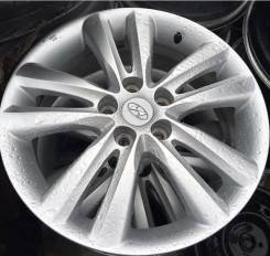 Hyundai. 6.5x18, 5x114.30, ET48. Под заказ