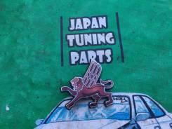 Эмблема. Toyota Soarer, UZZ31, JZZ31, JZZ30
