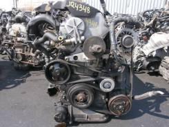 Двигатель. Nissan Bluebird Sylphy, TG10 Двигатель QR20DD. Под заказ