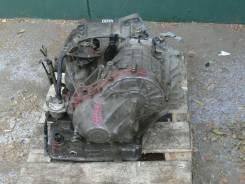 Вариатор. Nissan Liberty, RM12 Двигатель QR20DE