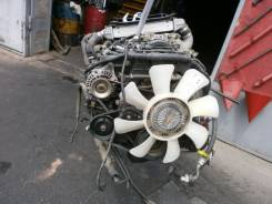Двигатель в сборе. Suzuki Escudo, TD31W Двигатель RF. Под заказ