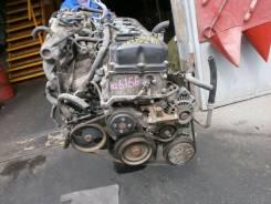 Двигатель в сборе. Nissan AD, VFY11 Двигатель QG15DE. Под заказ