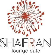 "Администратор кафе. Администратор. Кафе ""SHAFRAN"". Улица Некрасова 231"