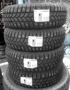Tigar Sigura Stud, 185/65 R14 86T. Made in Serbia.