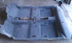 Ковровое покрытие. Chevrolet Cruze, J300