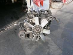 Двигатель в сборе. Toyota Toyoace Toyota ToyoAce, YY61 Двигатель 3Y. Под заказ