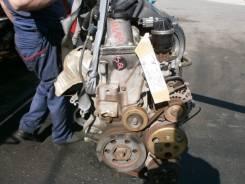 Двигатель. Honda Fit, GD3 Двигатель L15A. Под заказ