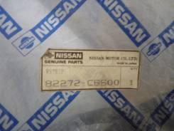 Уплотнитель стекла двери. Nissan Safari, WYY60, WRY60, WGY60, WRGY60, VRY60, VRGY60, RG160, RG161, FGY60 Nissan Patrol Двигатели: TD42T, SD33, TB42E...