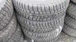 Pirelli. Зимние, без шипов, износ: 10%, 4 шт