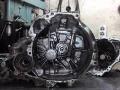 Механическая коробка переключения передач. Nissan Primera, P12 Двигатель QG16DE