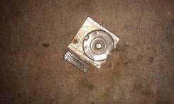 Насос abs. Chevrolet Cruze, J300 Двигатель F16D3
