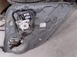 Мотор стеклоподъемника. Ford C-MAX Ford Focus
