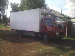 Foton Ollin BJ1049. Продам грузовик Foton Ollin, 2 800 куб. см., 3 000 кг. Под заказ