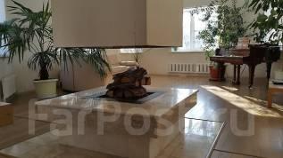Продается усадьба на Садгороде!. Улица Линейная 3-я 7, р-н Садгород, площадь дома 438 кв.м., централизованный водопровод, электричество 15 кВт, отопл...