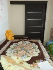 2-комнатная, улица Калинина 144. Чуркин, проверенное агентство, 38 кв.м. Интерьер