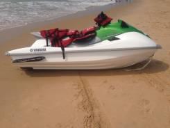 Куплю гидроцикл (водный скутер или аквабайк), лодочный мотор