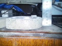 Проставка под кузов. Subaru Legacy Lancaster