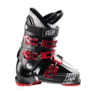 Ботинки горнолыжные ATOMIC WAYMAKER 70 BLACK /R
