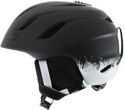 Шлем горнолыжный GIRO NINE /R