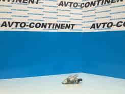 Датчик положения распредвала. Mitsubishi Dion, CR6W Двигатель 4G94