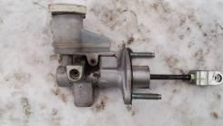 Цилиндр сцепления главный. Mitsubishi L200, KB4T Двигатель 4D56