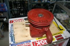 Помпа водяная DAEWOO BS-106 D-2366 в сборе