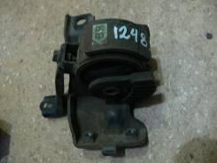 Подушка двигателя. Toyota Sprinter, AE100 Двигатель 5AFE